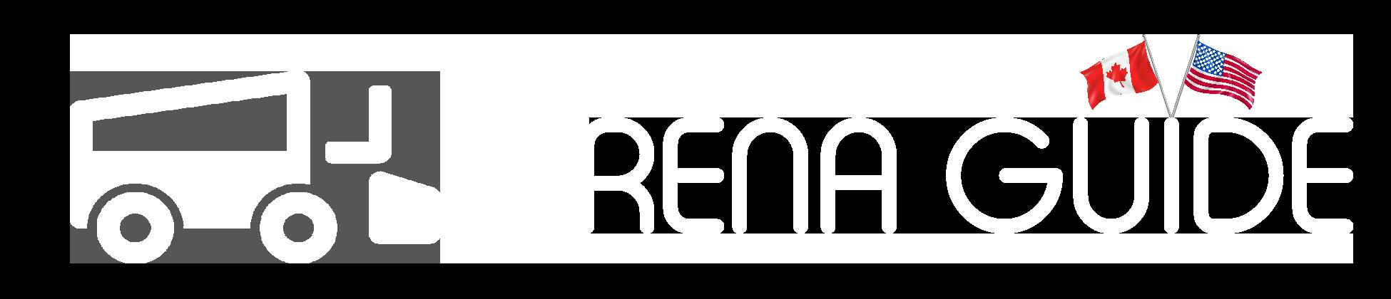 Arena Guide
