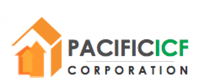 Pacific ICF Corporation